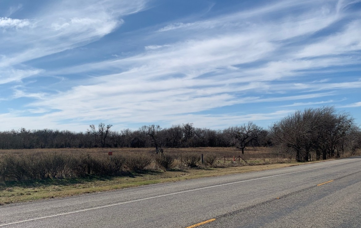 426 acres in Archer County