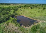 193 acres in Young County