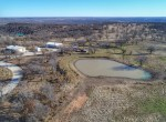 480 acres in Jack County