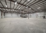 Midland Industrial Building for Sale or Lease