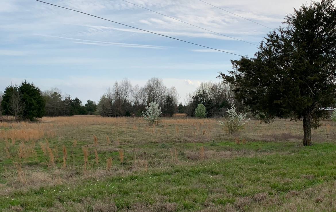 22 acres in Red River County