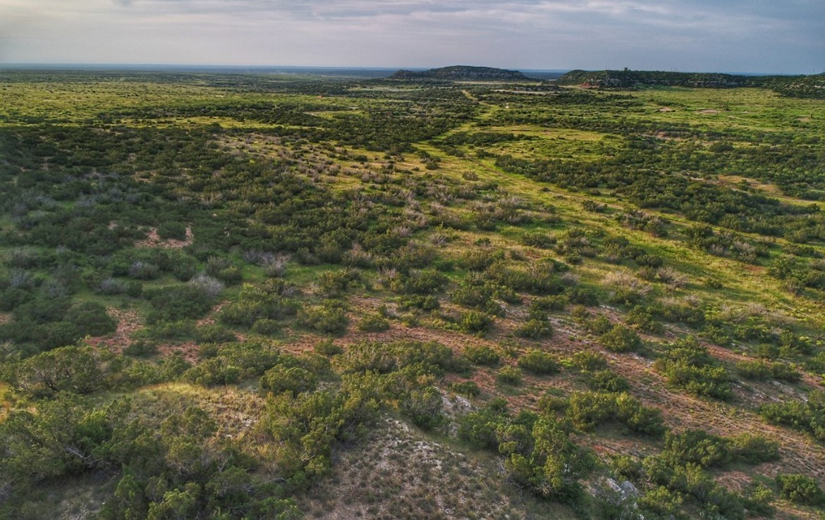 1772 acres in King County