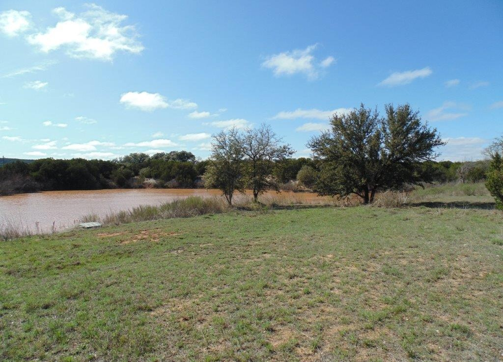 120 acres in Taylor County