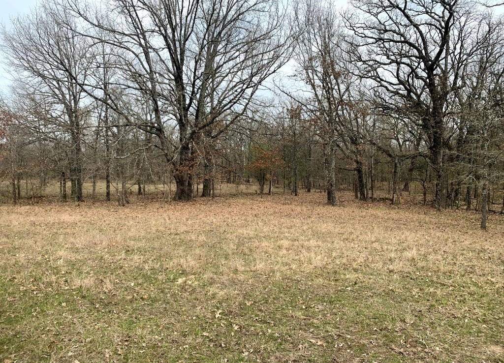 364 acres in Franklin County