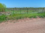 320 acres in Hardeman County