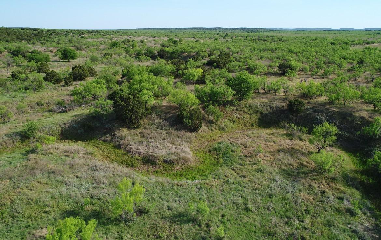 2,746 acres in Foard County