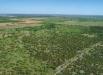 321 acres in Foard County