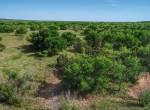 321 acres in Foard County