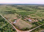 80 acres in Foard County