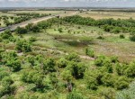 27 acres in Wilbarger County