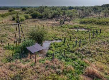247 acres in Hardeman County