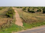1,135 acres in Knox County