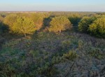 165 acres in Wilbarger County