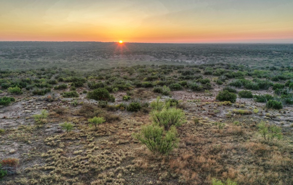3030 acres in King and Stonewall County