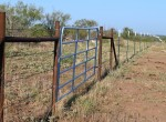 669 acres in Stonewall County