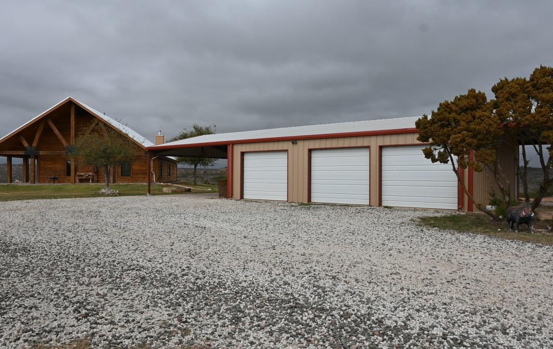 1,765 acres in Hardeman County