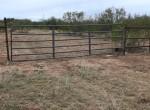 669 acres in Hardeman County