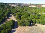 318 acres in Taylor County