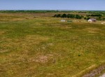 24 acres in Clay County