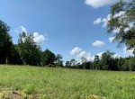 124 acres in Cass County