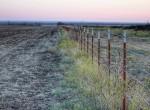 271 acres in Throckmorton County