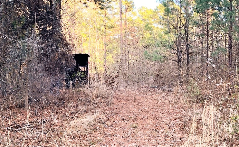 44 acres in Morris County