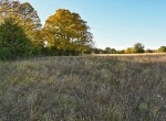 82 acres in Montague County