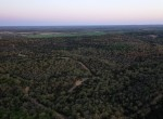 165 acres in Young County