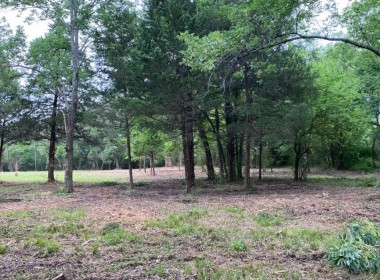 11 acres in Franklin County