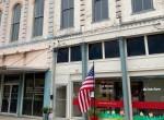 Clarksville Commercial Building/Condo