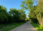 6 acres in Titus County