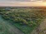 640 acres in Foard County