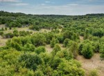 226 acres in Palo Pinto County