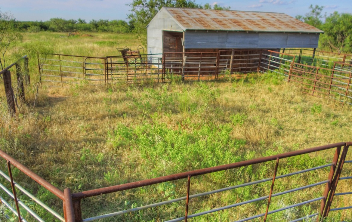326 acres in King County