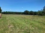 30 acres in Red River County